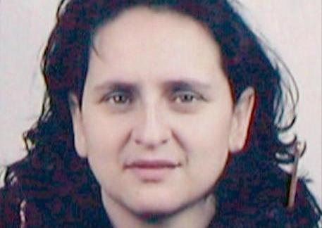 [DIA] Sequestro terreni sorella Messina Denaro