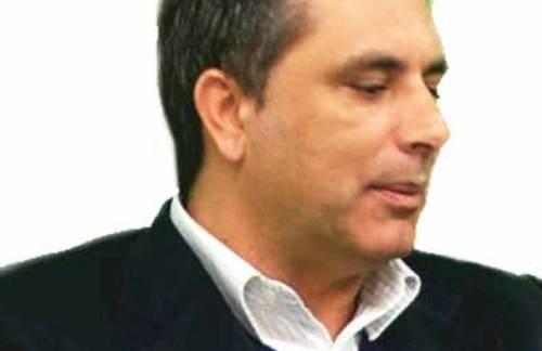 CAMPOBELLO. Ex sindaco interviene su accoltellamento a tre fontane