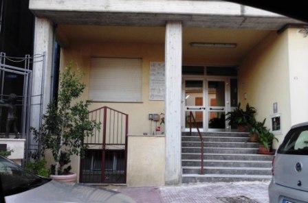 Santa Ninfa, L'opposizione interviene su problematiche CdA casa di riposo