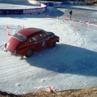 Margiotta e Urbini dominano la Coppa delle Alpi
