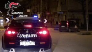 carabinieri-caserta-arresti-300x169