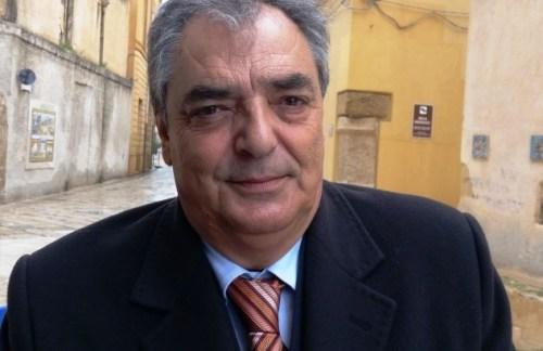 Mazara, Insediato il nuovo dirigente della Polizia Municipale