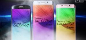 Samsung-Galaxy-S7-2-740x342