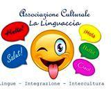 associazione la linguaccia