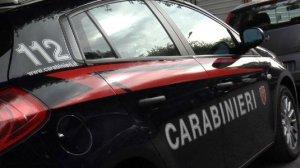 carabinieri1-535x300