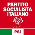 PSI_LOCANDINA