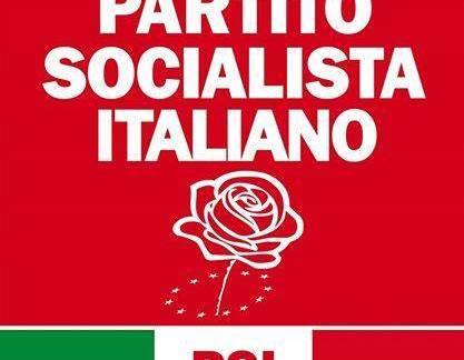 Campobello, Il gruppo consiliare del PSI  esprime piena solidarietà al Sindaco