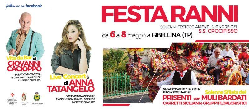 banner_festa_ranni_gibellina