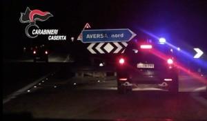 reparto-aversa-carabinieri-300x175