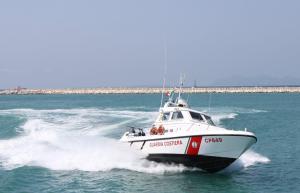 guardia costiera 110716
