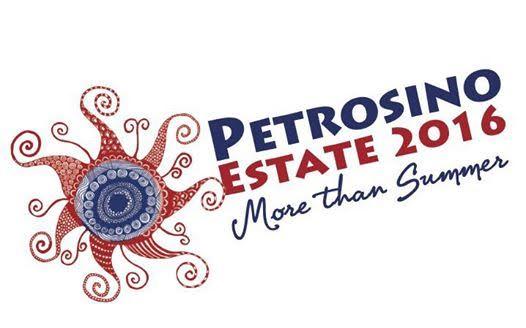 petrosino estate 1