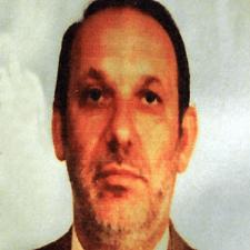 [Mafia] Castelvetrano, Grigoli «prestanome di Denaro»: il suo patrimonio allo Stato