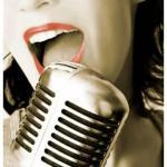 voci-nuove