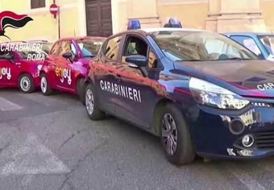 Roma. Scoperto giro di prostituzione: 5 arresti