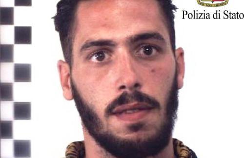 """Mazara,arrestato un pregiudicato palermitano indagato per l'operazione """"Coyote"""""""