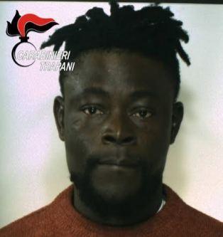 arresto 030117