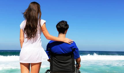 Assistenza sessuale ai disabili. Si riaccende il dibattito. Un modello è l'Olanda. In Italia tutto fermo
