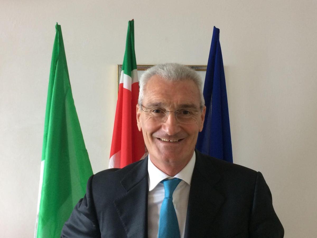 Operazione Artemisia: il commento del segretario generale della Cgil di Trapani