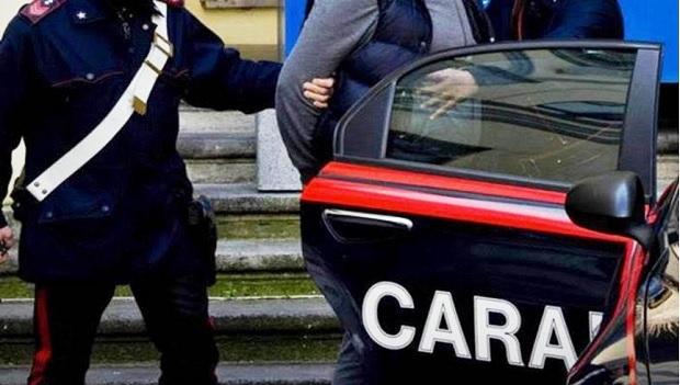 Marsala. Giovane richiedente asilo arrestato per rapina e resistenza a pubblico ufficiale