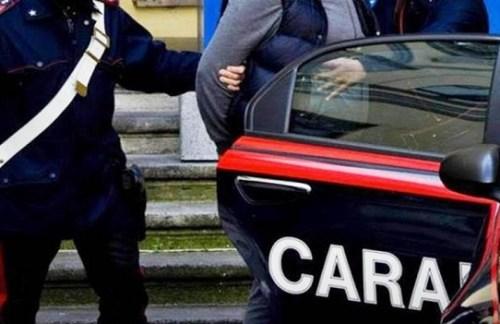 OPERAZIONE ANTIDROGA DEI CARABINIERI TRA L'ITALIA, LA SPAGNA E IL SUD AMERICA: 54 INDAGATI [VIDEO]