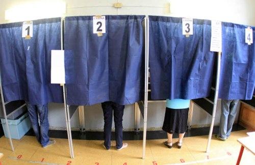 Castelvetrano: Ipotesi nuove cabine elettorali