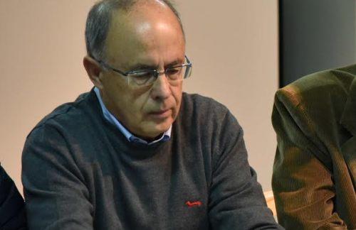 Santa Ninfa: Pioggia di riconoscimenti per il poeta Biagio Accardo