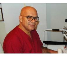 Ostetricia: Nuovo servizio all'Ospedale di Castelvetrano