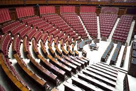 DEMOCRAZIA DIGITALE….LA FINE DEI POLITICANTI?