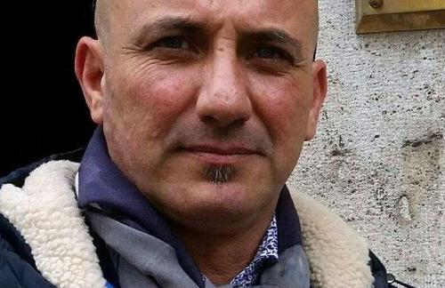"""Nasce a Castelvetrano la sede dell'associazione """"CONFABITARE Trapani"""""""