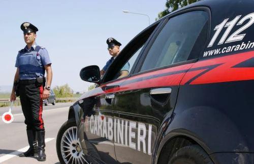 Petrosino. Tenta di trafugare contanti da un videopoker: arrestato petrosileno 34enne