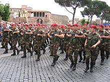 [FAIDA DI PLATÌ (RC)]. Carabinieri fermano 5 persone indagate di omicidio [VIDEO]