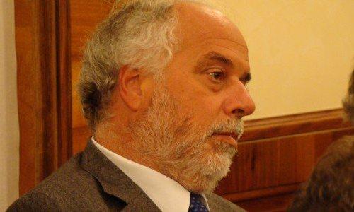 [CSM] Alfredo Morvillo è il nuovo procuratore di Trapani