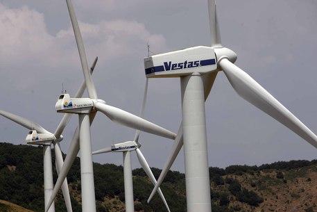 Mafia, confiscati beni per 7 milioni ad imprenditore settore eolico [VIDEO]