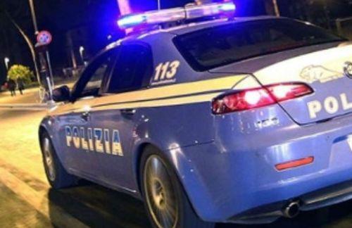 Pregiudicato 40enne petrosileno arrestato per evasione dai domiciliari