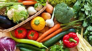 Dieta Settimanale Per Diabetici : Salute dieta vegetariana la migliore di tutte per i diabetici