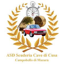 Ultime ore per le iscrizioni al Trofeo Cave di Cusa per autostoriche