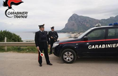 Alcamo. Marocchini aggrediscono a sprangate connazionale: due arresti