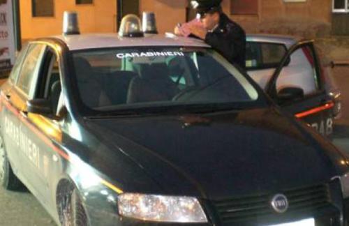 """[OPERAZIONE DOKS] Catania. Duro colpo al clan """"Santapaola-Ercolano"""": 54 arresti"""