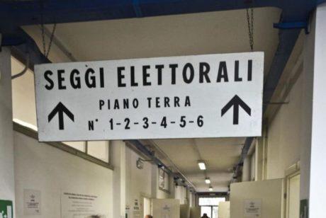 Campobello. In pagamento le spettanze per i componenti dei seggi elettorali