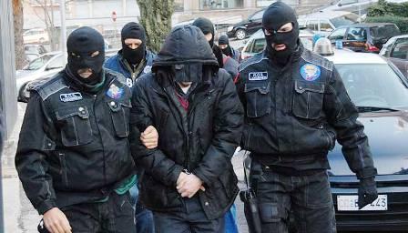 [VIDEO] Catania. Duro colpo al clan Santapaola – Ercolano: custodia cautelare in carcere nei confronti di 30 soggetti, 6 dei quali già detenuti
