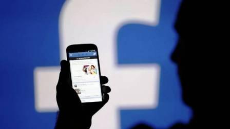 Latitante preso dopo tre mesi grazie a Facebook