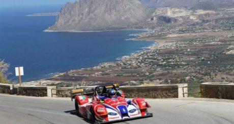 [Motori] Ufficializzato il calendario del prossimo Campionato Italiano Velocità Montagna