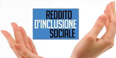 Trapani. REI – Reddito di Inclusione: dal 1° dicembre la presentazione delle domande