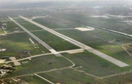 Trapani, l'aeroporto riapre dopo i lavori alla pista: e c'è il primo volo per Linate