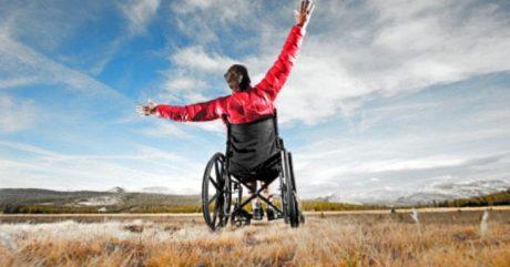 Giornata internazionale delle persone con disabilità:  sui social del Miur la storia di Ricky e dei suoi compagni