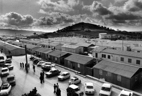 Santa Ninfa: Approvato calendario delle manifestazioni per il 50° anniversario del sisma del '68