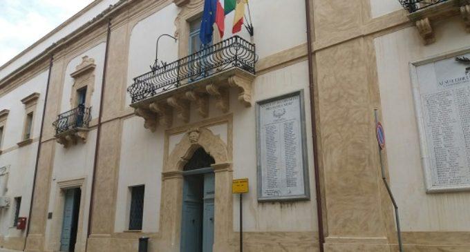 Partanna, la prematurascomparsa di Giuseppe Aiello e Giuseppe Varia