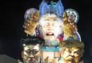 Carnevale: offese a giurato a Sciacca