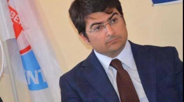 Pd: Comitato disabili, rigettare iscrizione Miccichè