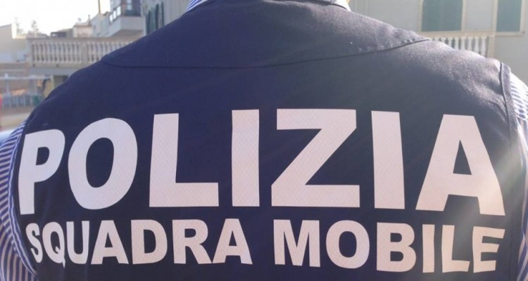 Palermo. Tenta di abusare di un'operatrice di un Centro per migranti: 17enne gambiano arrestato